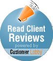Reviews of A D Singleton & Co CPA Inc